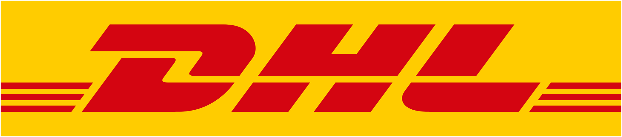 DHL24 Shipping Export Plugin