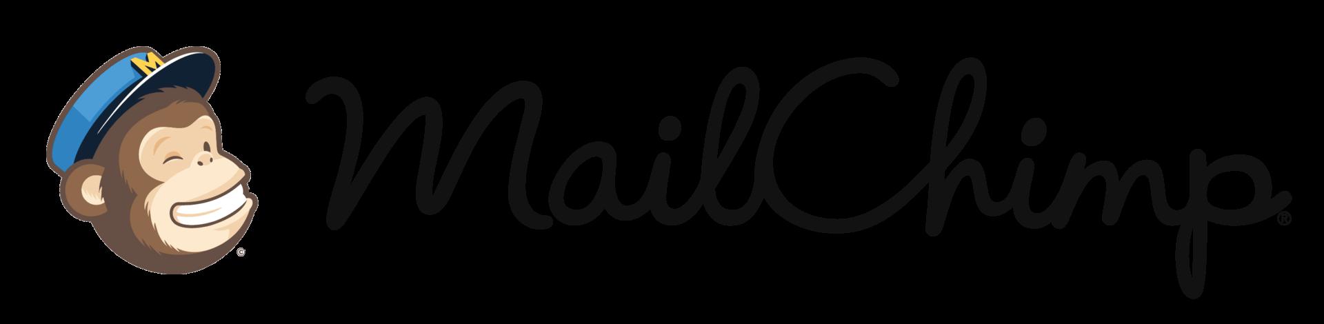 MailChimp Plugin