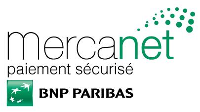 Mercanet BNP Paribas Plugin