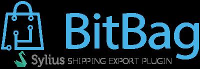 Shipping Export Plugin
