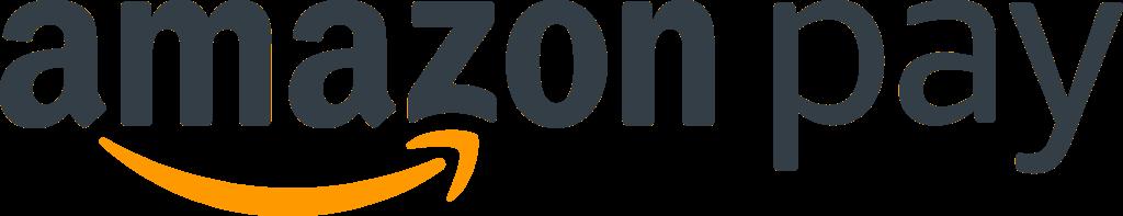 Amazon Pay Plugin