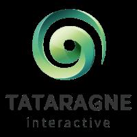 Tataragne